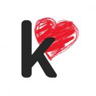 k-kaz ブログ